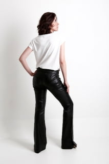 t shirt feminina estilosa - Cópia (1)