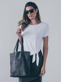 blusa nozinho
