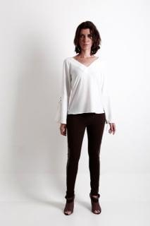 calça feminina montaria