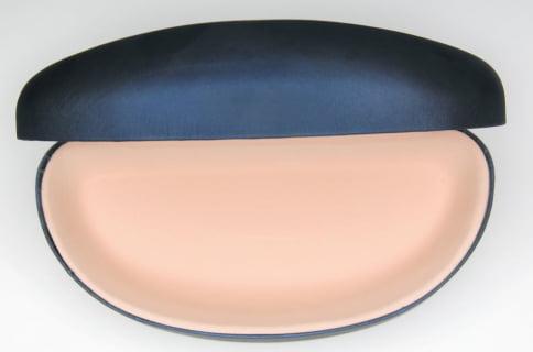 Oculos de sol feminino gatinho - e-dress